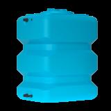 Емкости прямоугольные серия ATР (Aquatech)