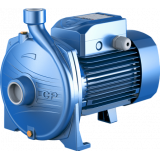 СP - Центробежные электронасосы (1,1 - 11 кВт)