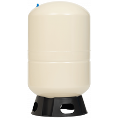 Гидроаккумулятор вертикальный 100 литров Aquasky PumPlus