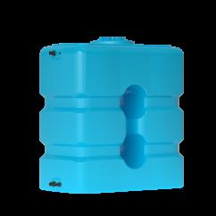 Емкость прямоугольная ATP 800 Aquatech (Акватек) бак для воды