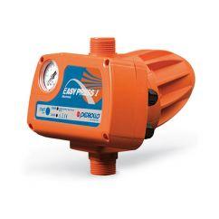 Электронный контроллер давления PEDROLLO EASY PRESS 1