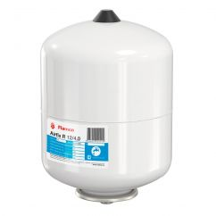 Гидроаккумулятор Flamco Airfix R 12 / 4,0 - 10bar