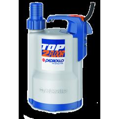 TOP-FLOOR - Дренажные электронасосы