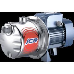 JCR 2 - Самовсасывающие насосы из нержавеющей стали
