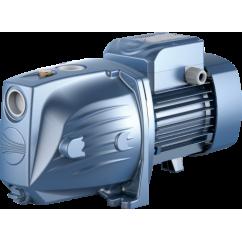 JSW 2X - Самовсасывающие электронасосы с рабочим колесом из технополимера