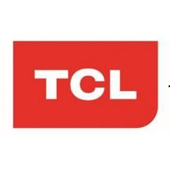 Кондиционеры TLC
