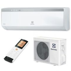 Кондиционер (сплит-система) Electrolux EACS-09HF/N3 (ON/OFF, 25 м2)