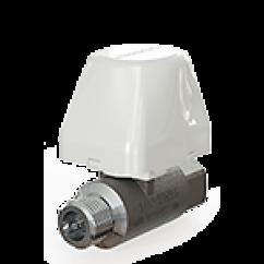 Электрокран «Аквасторож Эксперт» 15 мм (ТК 40)