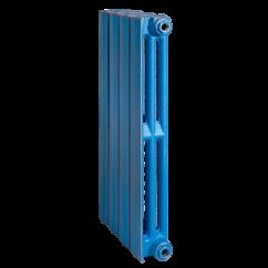 Радиатор чугунный Lille 500/095 RETRO style