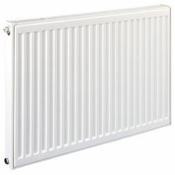 Радиатор стальной PRADO 22 500 x 1100