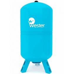 Гидроаккумуляторы WAV-100 Wester