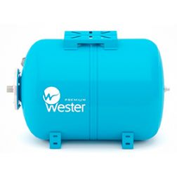 Гидроаккумуляторы WAO-24 Wester