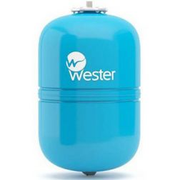 Гидроаккумуляторы WAV-12 Wester