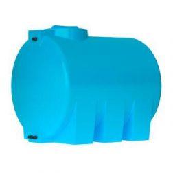 Емкость  горизонтальная ATH-1000 Aquatech