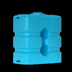 Емкость для воды прямоугольная ATP-1000 Aquatech