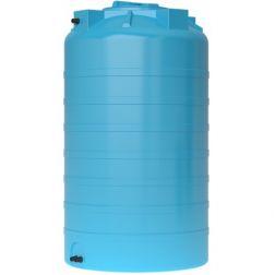 Емкость пластиковая для воды - ATV-750 Aquatech