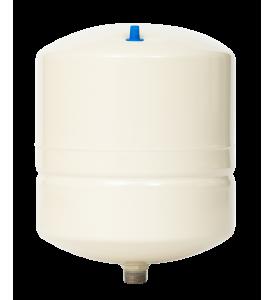 Гидроаккумулятор вертикальный 18 литров Aquasky PumPlus