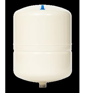Гидроаккумулятор вертикальный 24 литра Aquasky PumPlus