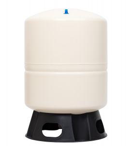Гидроаккумулятор вертикальный 60 литров Aquasky PumPlus