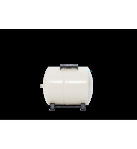 Гидроаккумулятор горизонтальный 60 литров Aquasky PumPlus