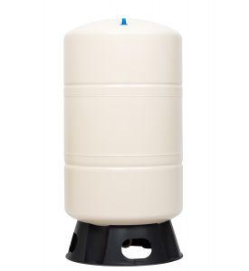 Гидроаккумулятор вертикальный 80 литров Aquasky PumPlus