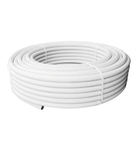 Труба металлопластиковая 16Х2,0 SANHA