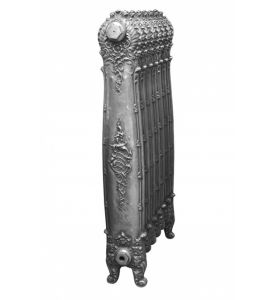 Радиатор чугунный Oxford RETRO style