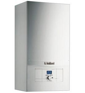 Газовый настенный котел Vaillant atmoTEC Pro VUW INT 240/5-3 (дымодный)