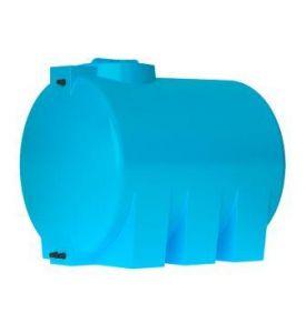 Емкость горизонтальная ATH-500 Aquatech (Акватек) бак для воды