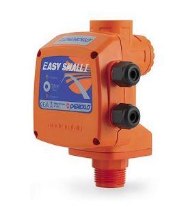 Электронный контроллер давления PEDROLLO EASY SMALL 2