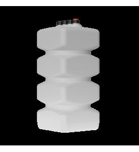 Емкость (бак) для топлива Aquatech (Акватек) Quadro F 750 B