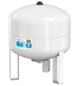 Гидроаккумулятор Flamco Airfix R 35 / 4,0 - 10bar