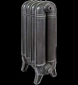 Радиатор чугунный Preston RETRO style