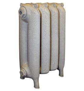 Радиатор чугунный Telford 650 RETRO style