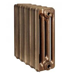 Радиатор чугунный Toulon 500/070 RETRO style