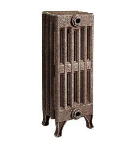 Радиатор чугунный Verdun 270 RETRO style