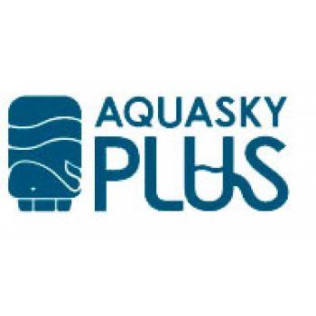 В продаже мембранные напорные баки высокого качества AQUASKY ( Акваскай)